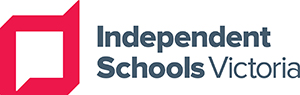 Independent School Victoria Logo